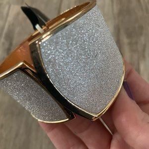 NWT Apt. 9 Bracelet